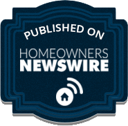 Homeowners NewsWire