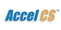 Accel Heating Systems