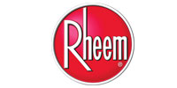 Rheem(Water Heaters)