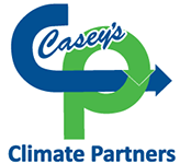 Climate Partners Logo