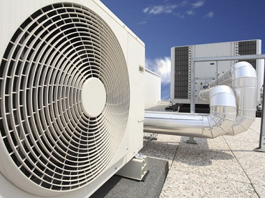 Heat Pumps or Air Conditioners?