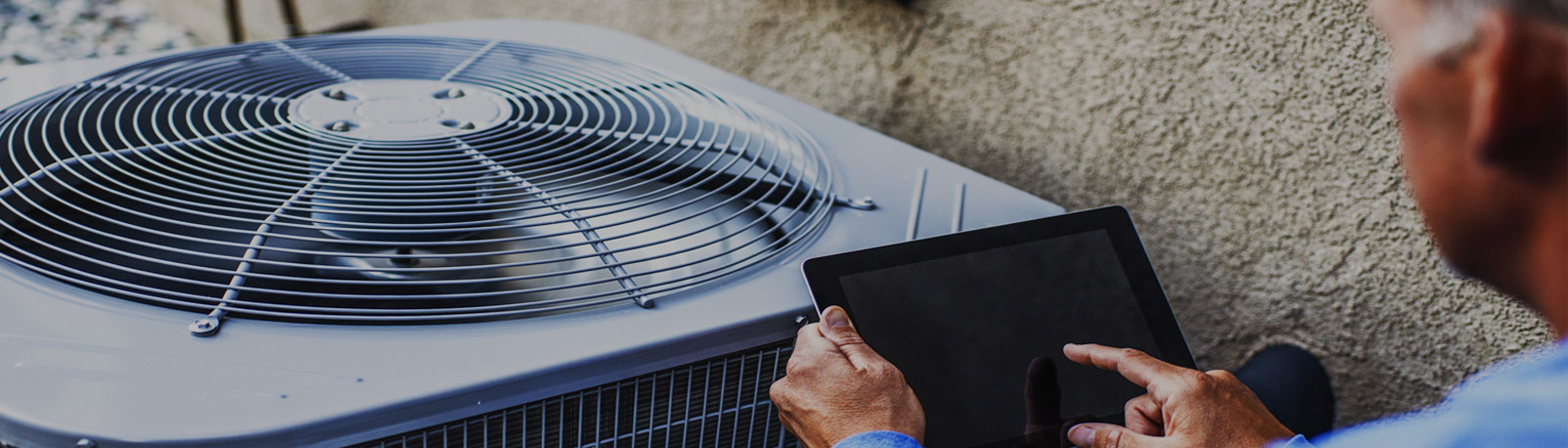 Contact Us for Emergency HVAC Work