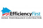 Efficiency First Home Performance Contractor